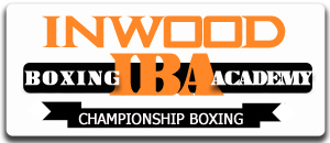Inwood Boxing Academy in New York